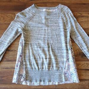 Tucker & Tate sweater